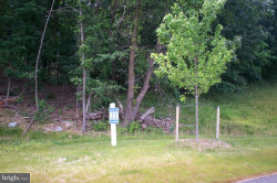 Photo of 13514 Autumn Crest Dr South-Lot 22, Mount Airy, MD 21771 (MLS # MDFR233572)