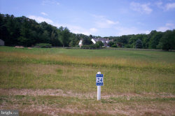 Photo of 13518 Autumn Crest Dr South - Lot 24, Mount Airy, MD 21771 (MLS # MDFR233578)