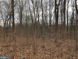 Photo of 7703 Hobbs, Mount Airy, MD 21771 (MLS # MDFR234270)