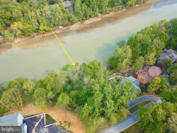 Photo of 6721 Balmoral Overlook COURT, New Market, MD 21774 (MLS # MDFR244914)
