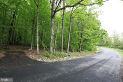 Photo of Basford ROAD, Frederick, MD 21703 (MLS # MDFR245698)