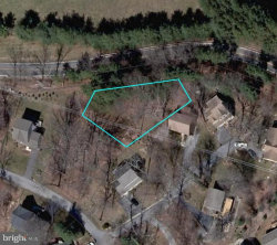 Photo of 7150 Masters ROAD, New Market, MD 21774 (MLS # MDFR246448)