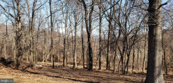 Photo of Lot #4 S. Clifton, Frederick, MD 21703 (MLS # MDFR248082)