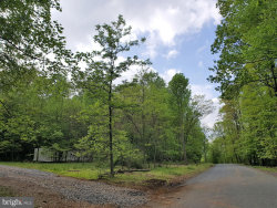 Photo of 13016 Tower, Thurmont, MD 21788 (MLS # MDFR248530)