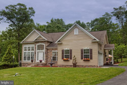 Photo of 12906 Tower ROAD, Thurmont, MD 21788 (MLS # MDFR248866)