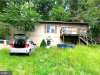 Photo of 1221 Mountain Church ROAD, Middletown, MD 21769 (MLS # MDFR253084)