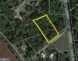 Photo of Lot 28 Araby Church ROAD, Frederick, MD 21704 (MLS # MDFR253730)