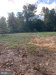 Photo of Mountain ROAD, Thurmont, MD 21788 (MLS # MDFR254526)