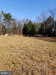 Photo of 12802A Old National PIKE, Mount Airy, MD 21771 (MLS # MDFR256676)
