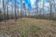 Photo of 1600 Thurston ROAD, Dickerson, MD 20842 (MLS # MDFR257394)