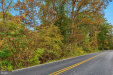 Photo of Lot 20, Old Gravel Hill ROAD, Woodsboro, MD 21798 (MLS # MDFR258092)
