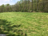 Photo of Forest School ROAD, Smithsburg, MD 21783 (MLS # MDFR258168)