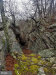 Photo of Lot 3a, Blk 3b Sugarloaf Mountain ROAD, Dickerson, MD 20842 (MLS # MDFR259352)