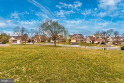 Photo of 2188 Mountain View DRIVE, Frederick, MD 21702 (MLS # MDFR261528)