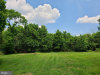 Photo of 13229 Creagerstown ROAD, Thurmont, MD 21788 (MLS # MDFR266354)
