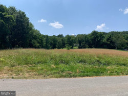 Photo of 6302 Fulmer ROAD, Frederick, MD 21703 (MLS # MDFR267078)