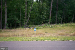 Photo of 4415 Robmar - Lot 16 DRIVE, Mount Airy, MD 21771 (MLS # MDFR268624)