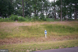 Photo of 4413 Robmar - Lot 15 DRIVE, Mount Airy, MD 21771 (MLS # MDFR268626)