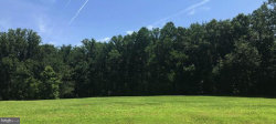 Photo of 1607 Henry WAY, Forest Hill, MD 21050 (MLS # MDHR236832)