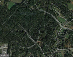 Photo of 0 Sharon Acres ROAD, Forest Hill, MD 21050 (MLS # MDHR239114)