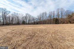 Photo of 4431 Flintville ROAD, Whiteford, MD 21160 (MLS # MDHR246226)