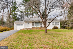 Photo of 3642 Macalpine ROAD, Ellicott City, MD 21042 (MLS # MDHW162864)