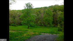 Photo of Blooms LANE, Mount Airy, MD 21771 (MLS # MDHW250828)