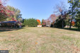 Photo of 6110 (LOT 9) Thompson Drive, Clarksville, MD 21029 (MLS # MDHW271986)