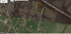Photo of Clifton Oaks DRIVE NW, Clarksville, MD 21029 (MLS # MDHW272172)