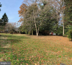 Photo of 3640 Macalpine ROAD, Ellicott City, MD 21042 (MLS # MDHW272554)