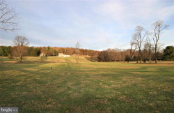 Photo of 1101 Shaffersville ROAD, Mount Airy, MD 21771 (MLS # MDHW274170)