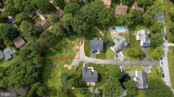 Photo of 5626A Oakland Mills ROAD, Columbia, MD 21045 (MLS # MDHW274464)