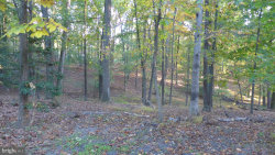 Photo of 1 Highland Road, Highland, MD 20777 (MLS # MDHW278642)