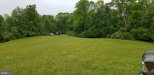 Photo of W Mullinix Mill ROAD, Mount Airy, MD 21771 (MLS # MDHW282212)