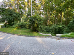 Photo of 6707 Whitegate ROAD, Clarksville, MD 21029 (MLS # MDHW283404)