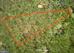 Photo of 7065 Mink Hollow ROAD, Highland, MD 20777 (MLS # MDHW283974)