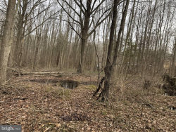 Photo of Lots 754 & 755 Watonga ROAD, Chestertown, MD 21620 (MLS # MDKE116112)