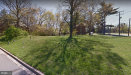 Photo of Georgia AVENUE, Silver Spring, MD 20910 (MLS # MDMC153764)