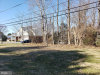 Photo of Kingshill ROAD, Germantown, MD 20874 (MLS # MDMC621690)