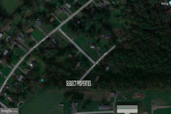 Photo of 26921 Overlook STREET, Damascus, MD 20872 (MLS # MDMC670184)