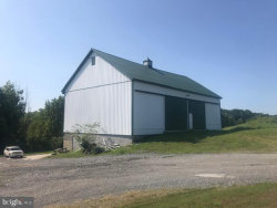 Photo of 12120 Prices Distillery ROAD, Damascus, MD 20872 (MLS # MDMC672278)