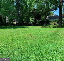 Photo of 7726 Brookville ROAD, Chevy Chase, MD 20815 (MLS # MDMC710200)
