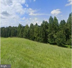 Photo of Long Corner, Damascus, MD 20872 (MLS # MDMC719058)