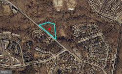 Photo of 4600 Wheeler ROAD, Oxon Hill, MD 20745 (MLS # MDPG536528)