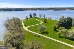 Photo of Lot 2 Parks POINT, Queenstown, MD 21658 (MLS # MDQA140384)
