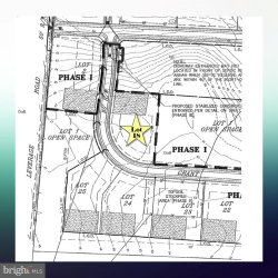 Photo of Lot 18 Grant COURT, Chestertown, MD 21620 (MLS # MDQA142434)