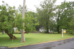 Photo of Prices LANE, Chester, MD 21619 (MLS # MDQA144328)