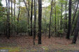Photo of Old Rolling ROAD, California, MD 20619 (MLS # MDSM172684)