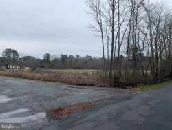 Photo of 0 River ROAD, Manokin, MD 21836 (MLS # MDSO101646)