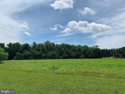 Photo of Lot 40 Lloyds Landing ROAD, Trappe, MD 21673 (MLS # MDTA135688)